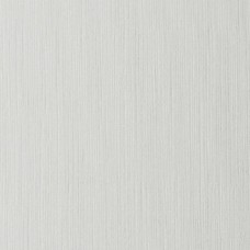 Бумага дизайнерская<br>ZETA Белый Лен<br>260 г/м2