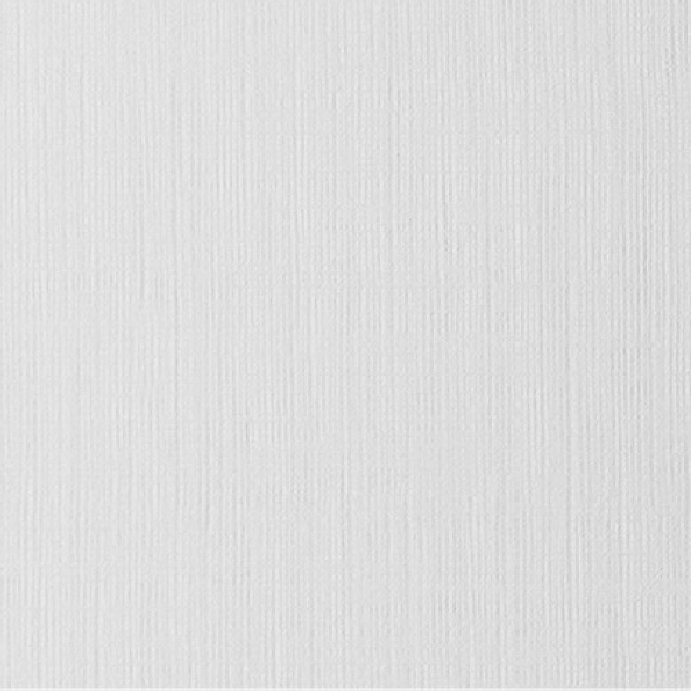 Бумага дизайнерская<br>ZETA Брилиант Лен<br>350 г/м2