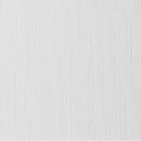Бумага дизайнерская<br>ZETA Бриллиант Лен<br>120 г/м2