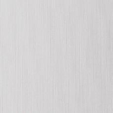 Бумага дизайнерская<br>ZETA Светло-серый Лен<br>260 г/м2