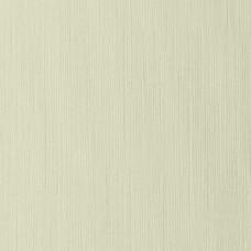 Бумага дизайнерская<br>ZETA Слоновая кость Лен<br>120 г/м2