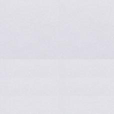Бумага дизайнерская<br>ZETA МИКРО Бриллиант<br>120 г/м2