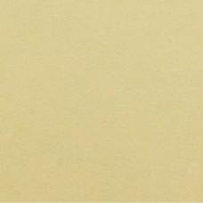 Бумага дизайнерская<br>BURANO Acqua пастель чайная роза<br>250 г/м2