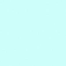 Бумага дизайнерская<br>BURANO Acqua пастель бледно-голубой<br>250 г/м2