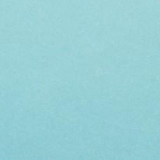 Бумага дизайнерская<br>BURANO Acqua пастель светло-голубой<br>140 г/м2