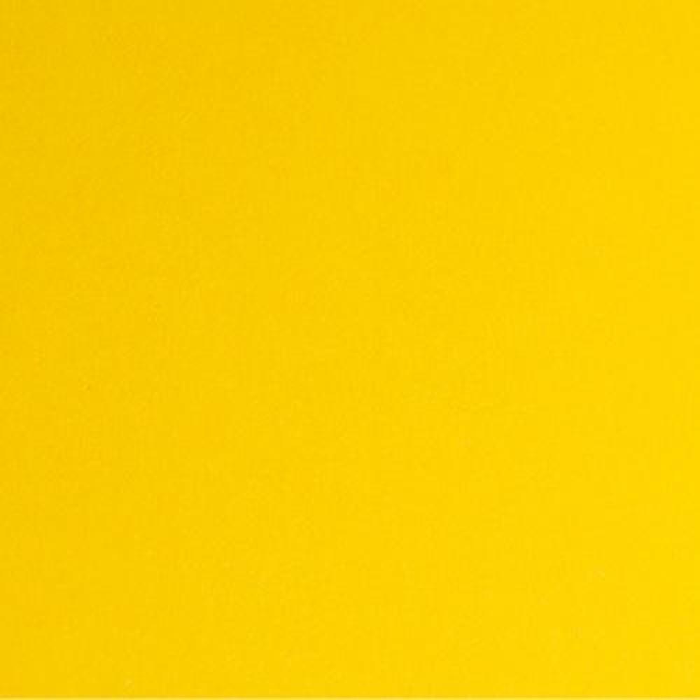 Бумага дизайнерская<br>BURANO Luce интенсив ярко-жёлтый<br>250 г/м2