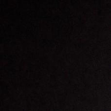 Бумага дизайнерская<br>BURANO Scur интенсив чёрный<br>140 г/м2