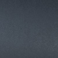 Бумага дизайнерская<br>PASPARTU BLACK ЧЕРНЫЙ<br>150 г/м2