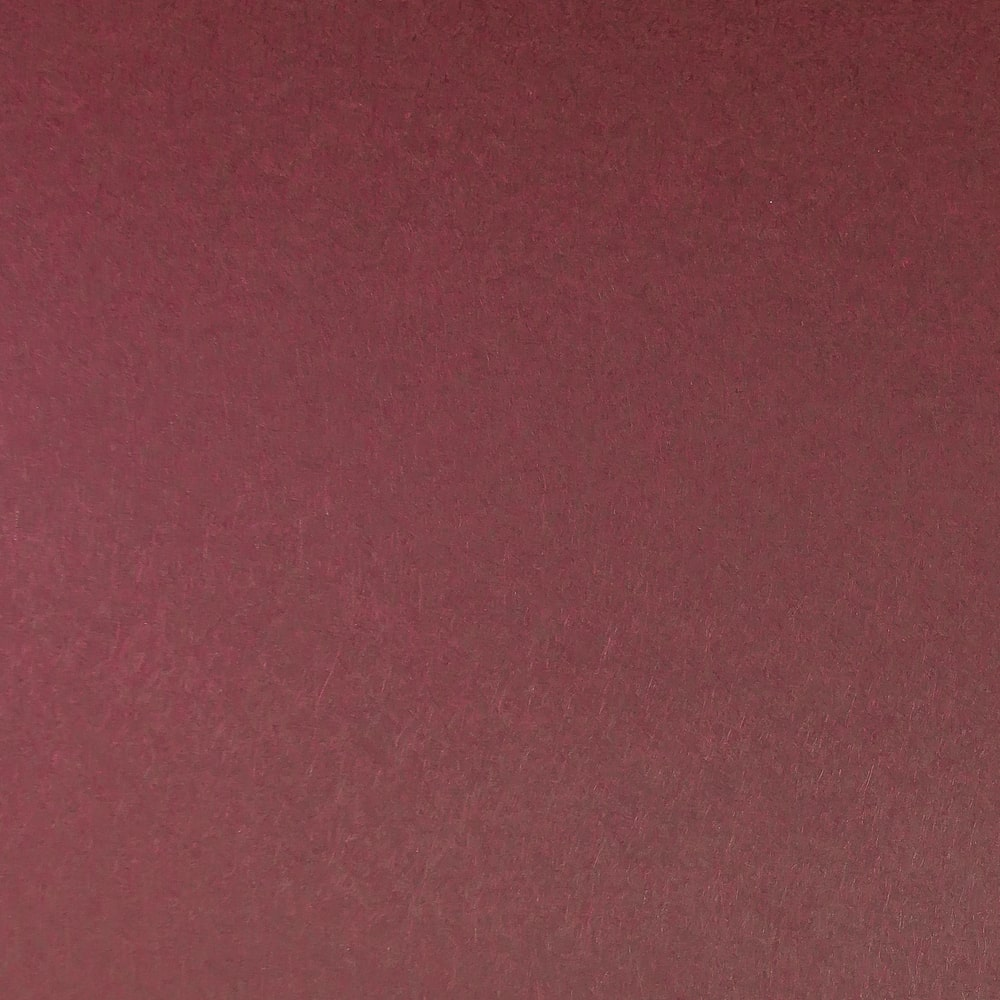 Бумага дизайнерская<br>PASPARTU DARK RED ТЕМНО-КРАСНЫЙ<br>250 г/м2
