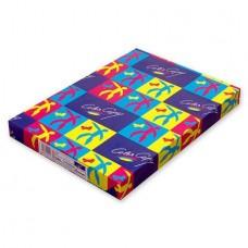 Бумага Color Copy 280 г/м2 SRА3