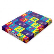Бумага Color Copy 200 г/м2 SRА3
