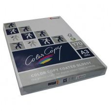 Бумага Color Copy Glossy 170 г/м2 А3