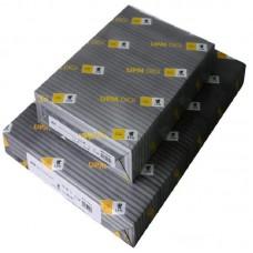 Бумага цифровая мелованная UPM DIGI Finesse gloss 130 г/м2, SRA3