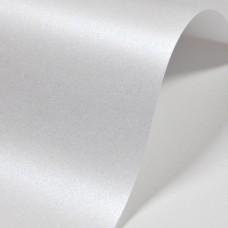 Бумага цифровая<br>MAJESTIC БЕЛЫЙ МРАМОР<br>120 г/м2, SRA3