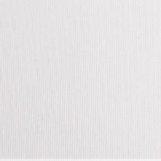 Бумага дизайнерская<br>TWILL микровельвет, ЯРКО-БЕЛЫЙ<br>300 г/м2, SRА3