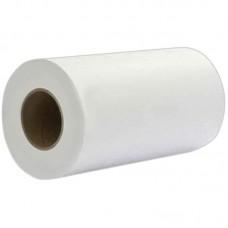 Бумага  в рулонах, 80 г/м2, 610*50*50