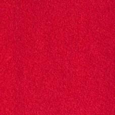 Бумага флокированная<br>Poly Velours LP 2299 красный<br>185 г/м2
