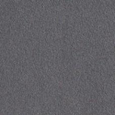 Бумага флокированная<br>Poly Velours LP 2646 серый<br>185 г/м2