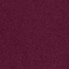 Бумага флокированная<br>Poly Velours LP 2864 бордовый<br>185 г/м2