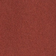 Бумага флокированная<br>Poly Velours LP 2955 коричневый<br>185 г/м2