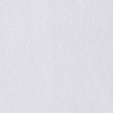 Бумага флокированная<br>Poly Velours LP 69 белый<br>185 г/м2