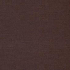 Переплётный материал BN ORIGINAL Nomad 21633 коричневый одноцветный