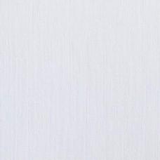Переплетный материал<br>EFALIN высокий белый тонкий лен<br>120 г/м2
