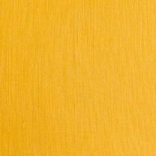 Переплетный материал<br>EFALIN золотистый тонкий лен<br>120 г/м2