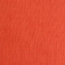 Переплетный материал<br>EFALIN оранжевый тонкий лен<br>120 г/м2