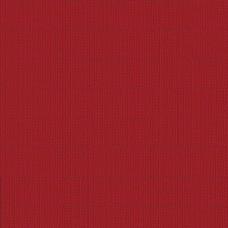 Переплетный материал<br>EFALIN красный новый лен<br>120 г/м2