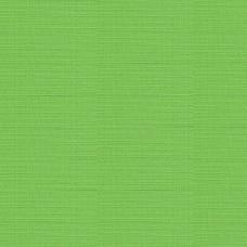 Переплетный материал<br>EFALIN зеленое яблоко тонкий лен<br>120 г/м2