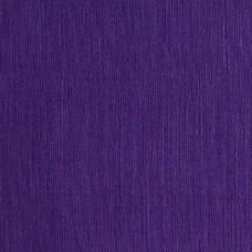 Переплетный материал<br>EFALIN фиолетовый лен тонкий<br>120 г/м2