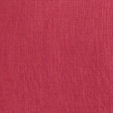 Переплетный материал<br>EFALIN ярко-красный лен тонкий<br>120 г/м2