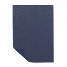 Бумага дизайнерская<br>SEDEF FIBER DARK BLUE ТЕМНО-СИНИЙ<br>250 г/м2