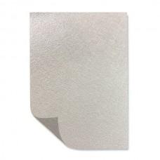 Бумага дизайнерская<br>SEDEF FIBER WHITE БЕЛЫЙ<br>250 г/м2
