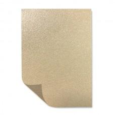 Бумага дизайнерская<br>SEDEF FIBER CREAM Кремовый<br>250 г/м2