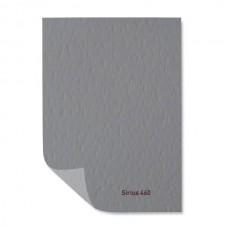 Бумага дизайнерская SIRIUS GRAY СЕРЫЙ, 270 г/м2