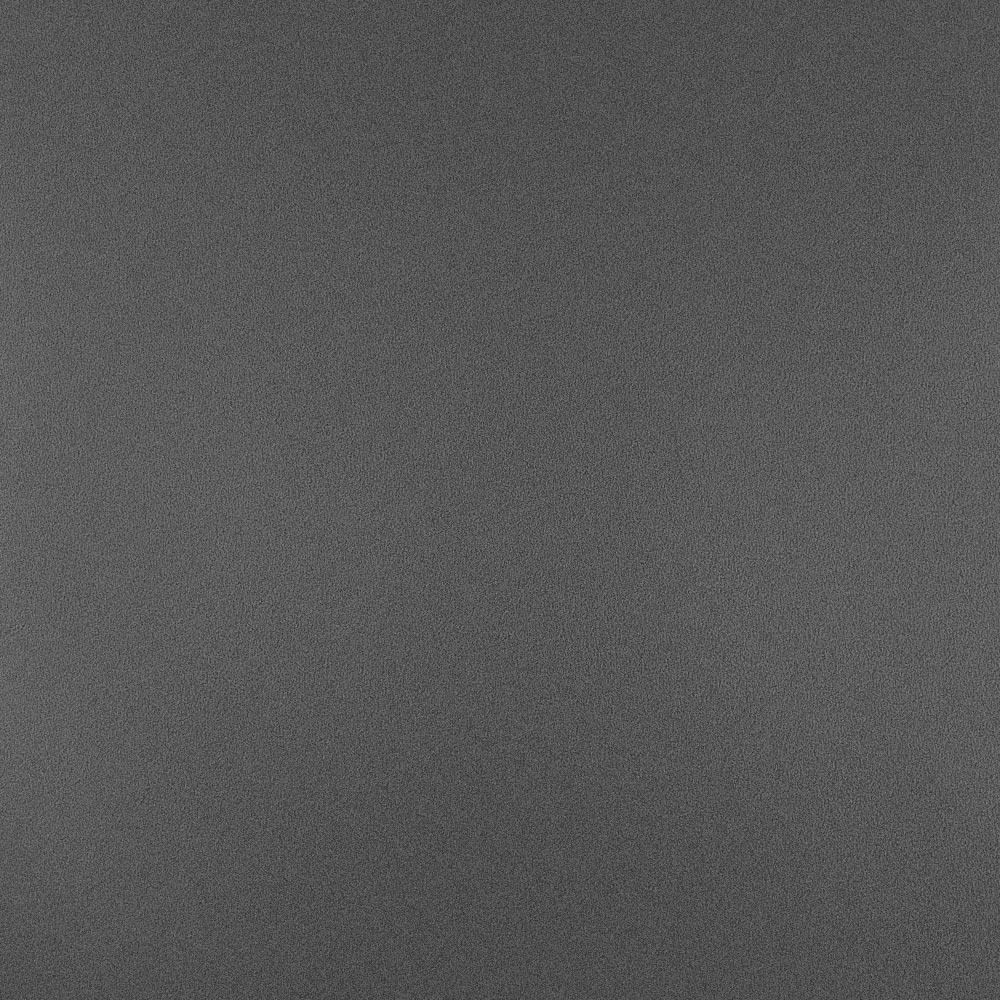 Дизайнерская бумага<br>LUNAR Mini Морское дно<br>240 г/м2