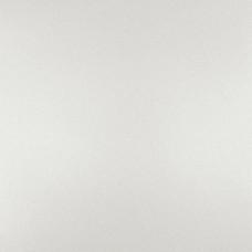 Дизайнерская бумага<br>LUNAR Mini Серебро<br>240 г/м2