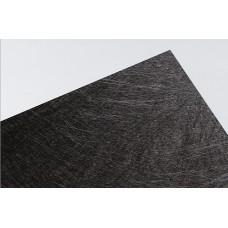 Переплетный материал<br>TWIST Black Черный<br>120 г/м2