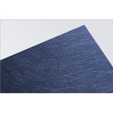 Переплетный материал<br>TWIST Blue Синий<br>120 г/м2