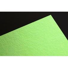 Переплетный материал<br>TWIST Green Зеленый<br>290 г/м2