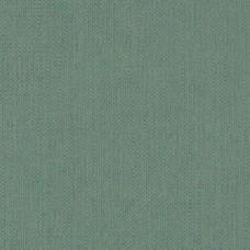 Переплетный материал ARTELIBRIS Fumo Серый 120 г/м2