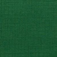 Переплетный материал ARTELIBRIS Verde Зеленый 120 г/м2