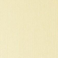 Бумага дизайнерская<br>DORE DALI Candido Бежевое золото<br>290 г/м2