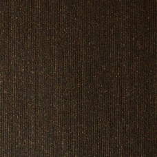 Бумага дизайнерская<br>DORE DALI Nero Черное золото<br>290 г/м2
