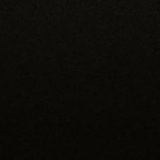 Бумага дизайнерская<br>REEF Black Черный<br>330 г/м2