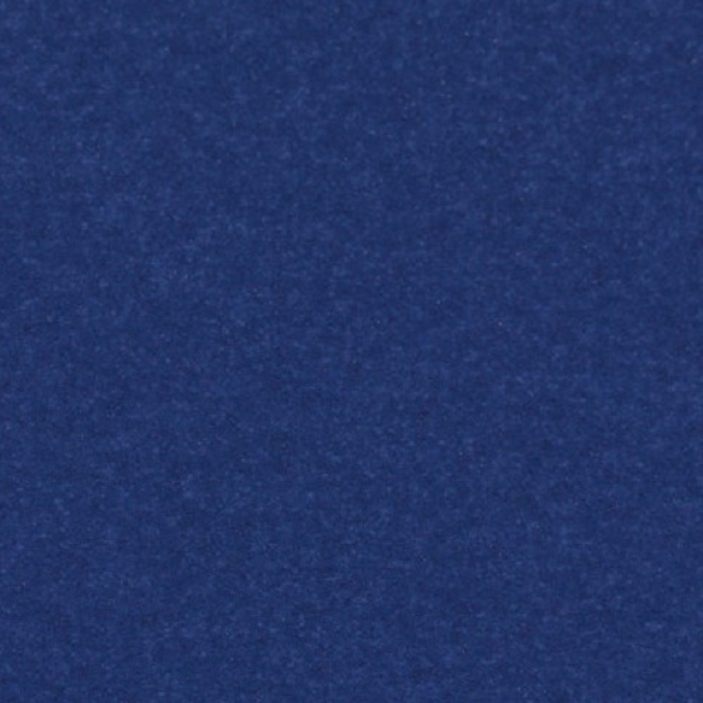 Бумага дизайнерская<br>REEF Blue Синий<br>330 г/м2