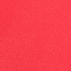 Бумага дизайнерская<br>REEF Red Красный<br>120 г/м2