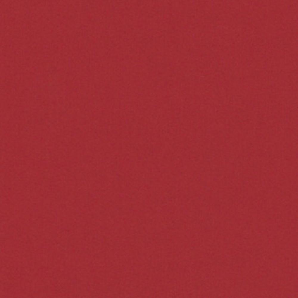 Бумага дизайнерская<br>PLIKE Bordeaux Бордо<br>330 г/м2